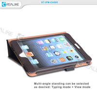 Buy direct from china factory high quality for apple ipad mini 32gb case