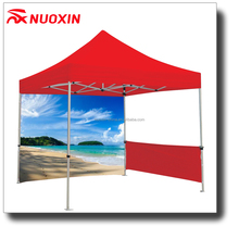NX outdoor top quality foldable canopy with cheap price