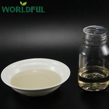 100% natural organic silicon, agriculture silicon spreading, organic silicone surfactant