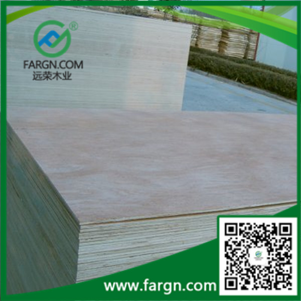 13-Ply MARINE PLY WOOD FOR CONTRUCTION PURPOSE