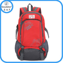 2015 Good quality bag outdoor laptop backpack school sports camping backpack in backpacks