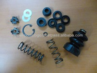 Replacement spares for Three Wheelers Tricycle parts to Srilanka