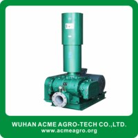 ACME Sewage Project Biogas Blower with High Efficiency