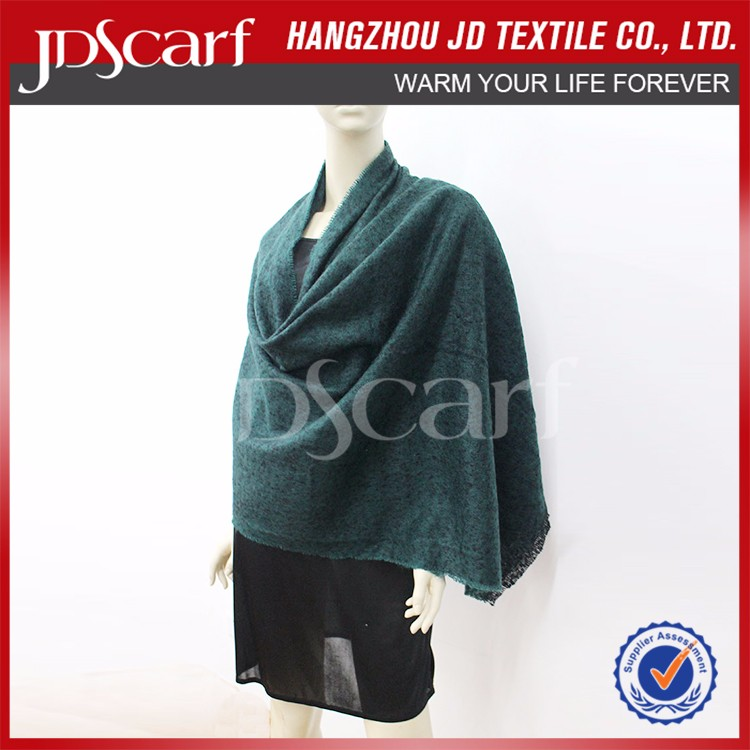 Special offer low price new fashioned luxury Scarf And Shawl Malaysia