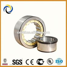 Cylindrical roller Bearing N2313