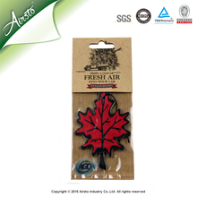 Magic Tree Home or Car Air Freshener with Long Lasting Smell