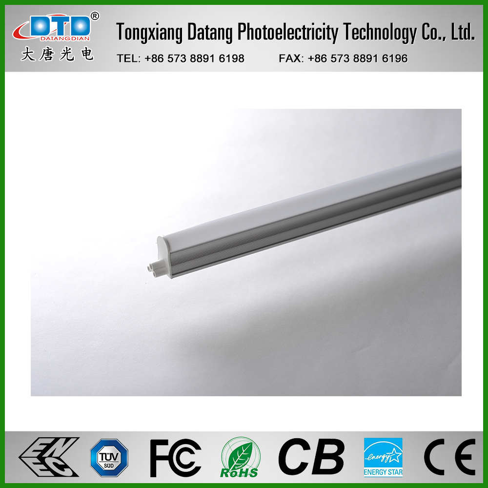 China Wholesale Merchandise 28w 180cm LED Tube Led Tube Lamp