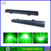 pub&party use green laser disco light for sale Wonderful Effect Laser DMX Light DJ Disco Party Club Lighting