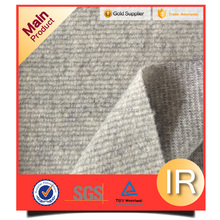 lambs wool polyester fabric Designing