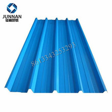Hot Sales PPGI/GI Corrugated Steel Sheets/Metal Sheet Roofing Colors for Home application