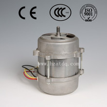 110V/220V low noise hot sell AC juicer motor