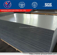 galvanized steel sheet pvc coated
