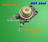 FUEL FILTER HEAD,CAP SUB-ASSY 31972-44000,MB554314,MB554950 For Hyundai,Kia,Mitsubishi