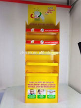 RETAIL SHOP DISPLAY STAND manufacturer
