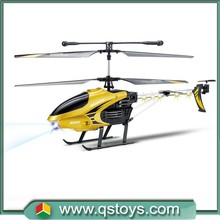2015 helicopter engines,helicopter toys for adult,airplane model