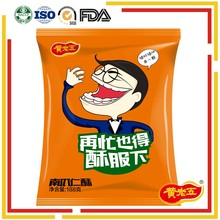 New product OEM hot halal candy sweet