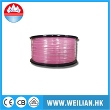 High quality Fiber Optic Cable With Good Service