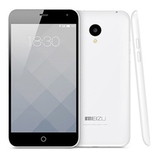 drop shipping MEIZU M1 5.0 inch Capacitive Screen Flyme 4 Android phone