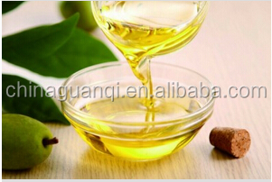 Vegetable Oil buik prices in sunflower oil