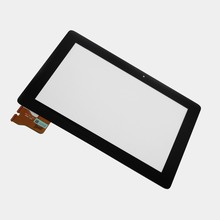 High quality touch glass for asus memo pad smart me301t K001-5280n digitizer touch screen