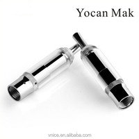 buy glass pipes paypal yocan mak pyrex glass pipes / yocan mak