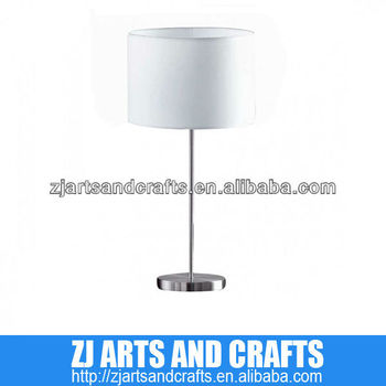 2015 bedside table lamp