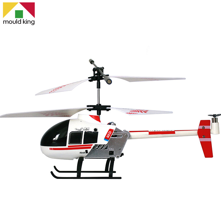 Kids powerful electric helicopter rc planes for sale aircraft model toy plane motor