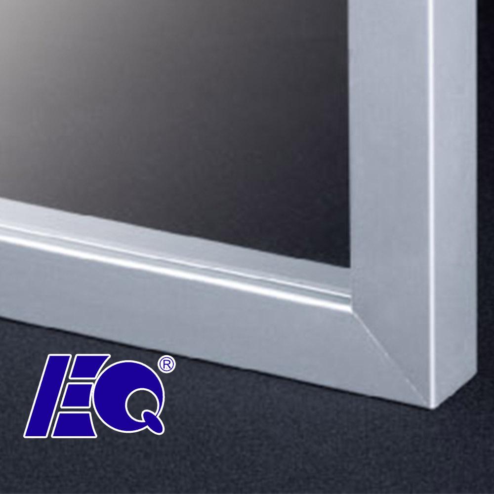 Kitchen Cabinet Door Suppliers Kitchen Cabinet Door Glass Aluminum Kitchen Cabinet Door Glass