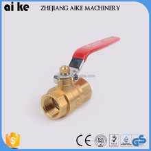 wholesaleball valve astm a351 cf8mmanual slide gate valvemetal seat non-rising stem gate valve