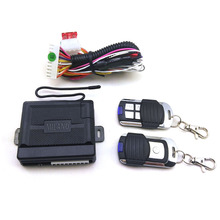 milano keyless entry system/keyless entry remote control car key