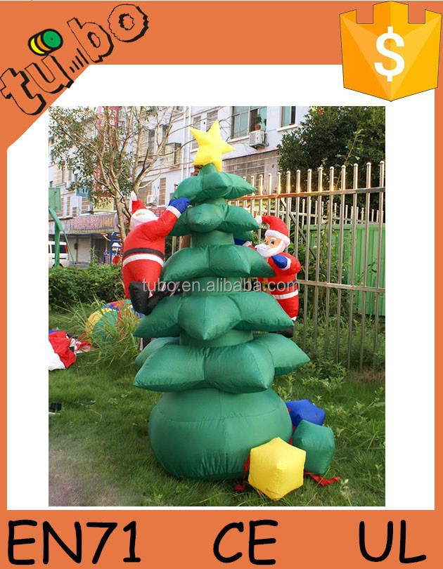 Top Sale! lighted christmas cone tree