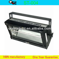 3000w Strobe Light DMX Martin Strobe Light
