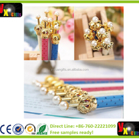 0 5mm New Fashion Cute Crown