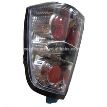 Auto Lighting Tail Lamp Tail Light For Gonow Pickup