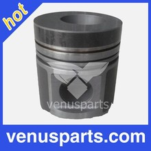 OM402 OM403 engine piston fit for used benz trucks in germany