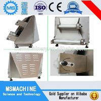 Good Quality Kitchen Equipment