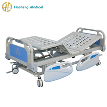 Hill rom Manual Hospital Bed ABS Hospital bed