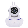 Security Protection 12v CCTV Wireless Wifi