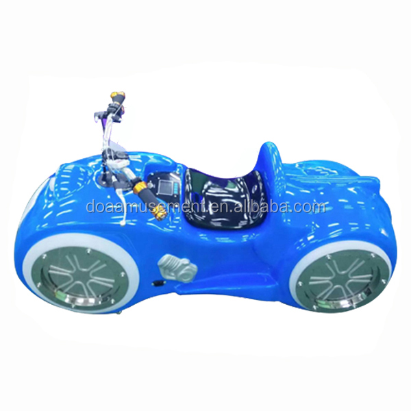 Guangzhou Kids Battery car motorcycle