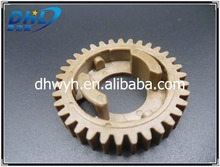 printer spare parts Fuser Gear for Brother MFC8460ML5250