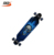 Longboard China manufacturer Sikd longboard cheap price long board