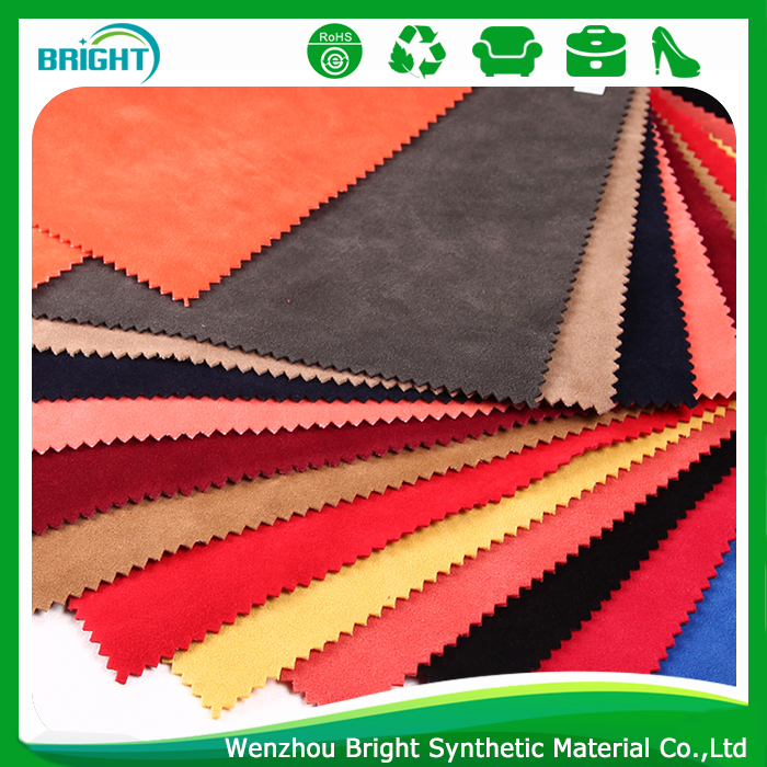 suede leather for shoes, leather product leather material, velour leather synthetic leather