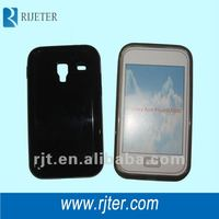 TPU case for samsung galaxy ace plus s7500