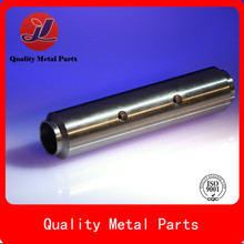 Custom Stainless Steel Machined Parts , Machining Parts, cnc precision machining