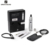 G6 2200mah kit vaporizer batteries usb vaporizer pen with good price
