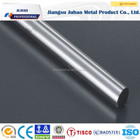 Factory directly supply 316 316L 321 stainless steel round bar,best quality stainless steel round bar 316l