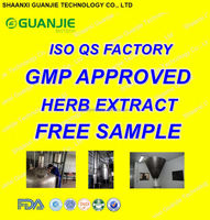13 Year Specialist Manufacture Best Natural Golden Seal Root