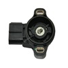/product-detail/high-performance-car-denso-throttle-position-sensor-for-toyota-lexus-89452-30150-1892012324.html