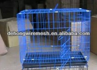 Metal Cages / House For Lovely Puppy(China Factory&Supplier)