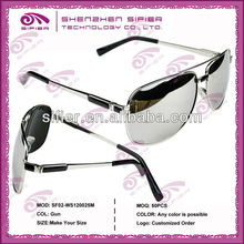 2013 Polarized Sunglasses Photochromic Sunglasses